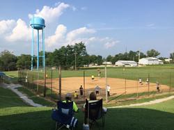 Ballpark 6