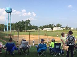 Ballpark 5
