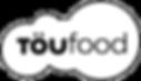 TouFood - Logo