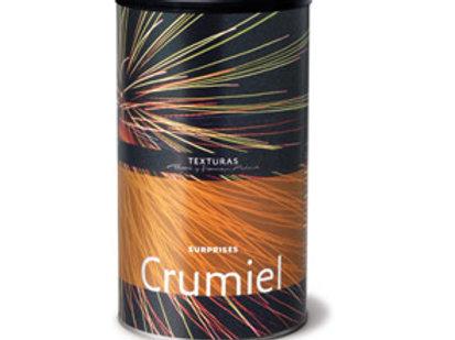 Crumiel (Текстура Крюмьель)