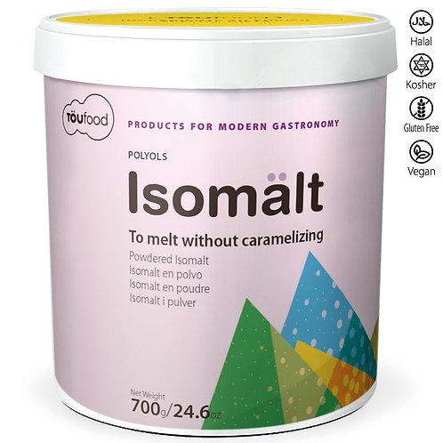Isomält - Изомальт