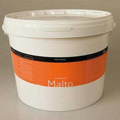 Malto (Текстура Мальто)