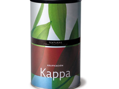 Kappa (Текстура Каппа)