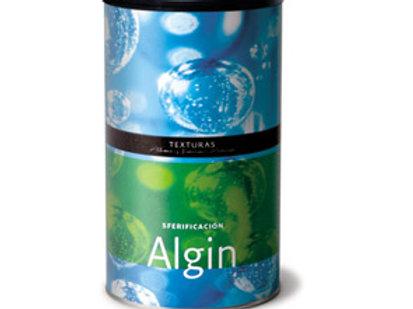 Algin (Текстура Альгин)