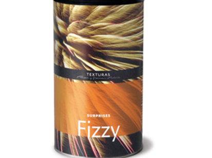 Fizzy (Текстура Физзи)