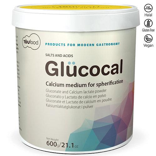 Glücocal -Глюкокаль