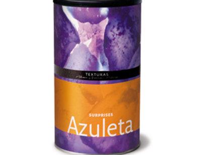 Azuleta (Текстура Азулета)