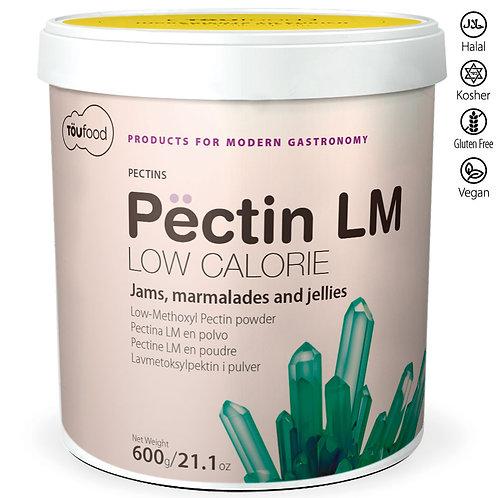 Pëctin LM Eco Low Calorie - Пектин LМ эко низкокалорийный