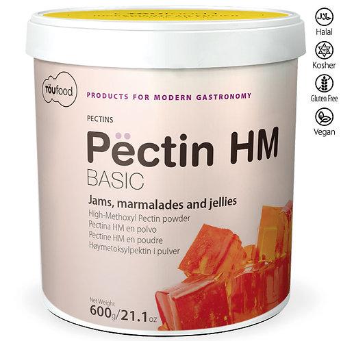 Pëctin HM Basic - Пектин НМ основной