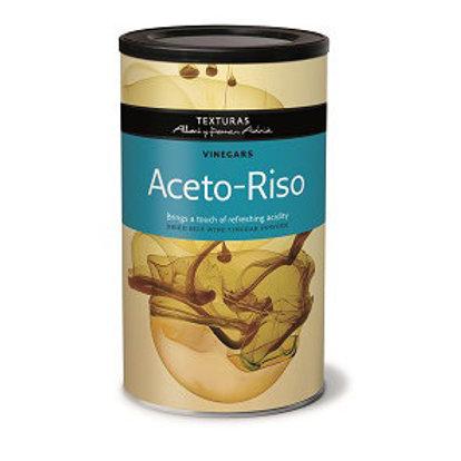 Aceto-Rico (Рисовый уксус)