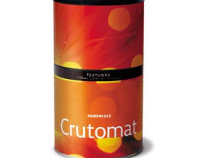 Crutomat (Текстура Крутомат)
