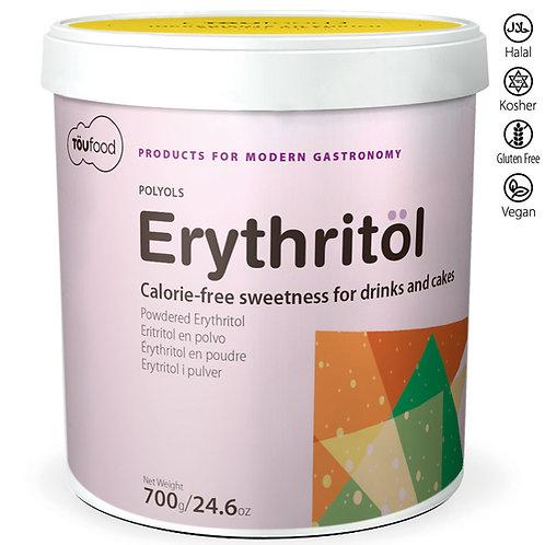 Erythritol - Эритритол