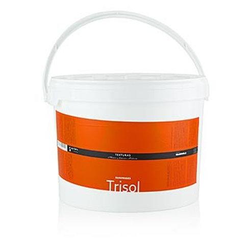 Trisol (Текстура Тризол)