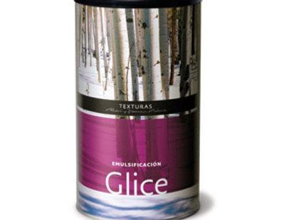 Glice (Текстура Глис)