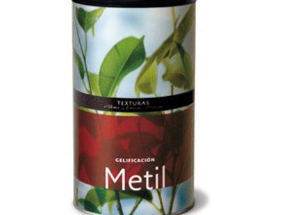Metil (Текстура Метил)