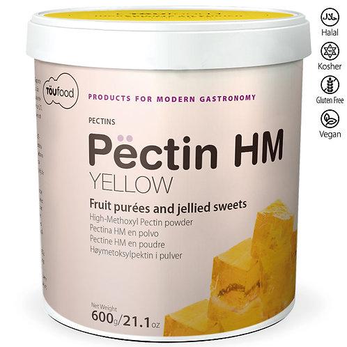 Pëctin HM Yellow - Пектин НМ желтый