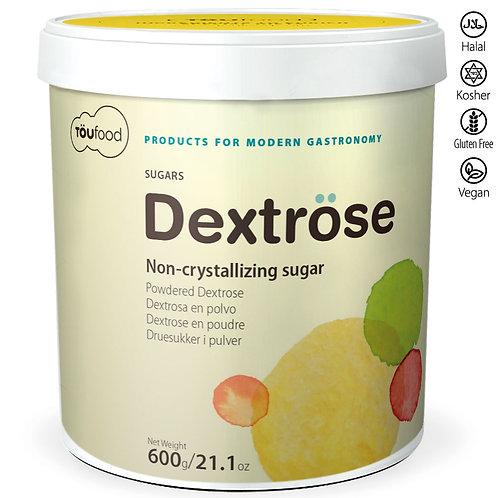 Dextröse - Декстроза