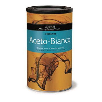 Aceto-Bianco (Белый уксус)