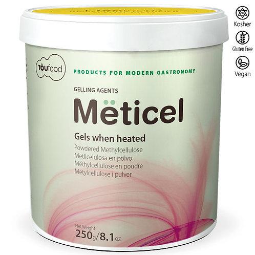 Mëticel - Метицель