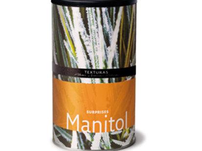 Manitol (Текстура Манитол)