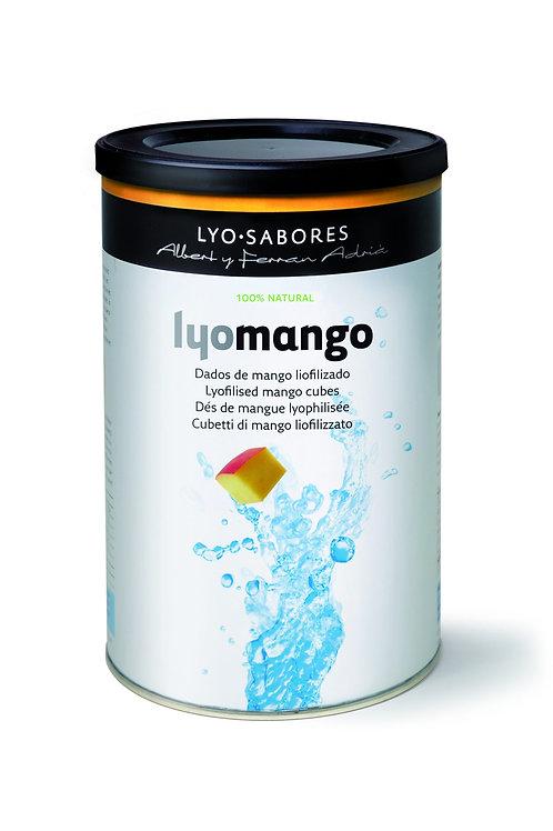 LyoMango (Манго)