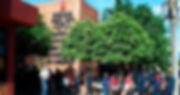 sena-fachada_1.jpg