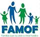 LOGO FAMOF.png