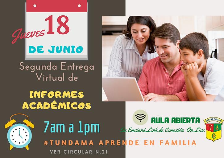 Entrega_de_Informes_Académicos_-_2o_Pe