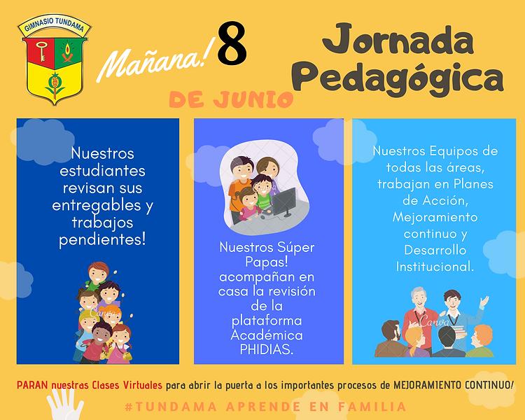 Jornada_Pedagógica_Institucional_-_8_d