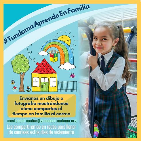 Campaña_Tundama_En_Familia.png
