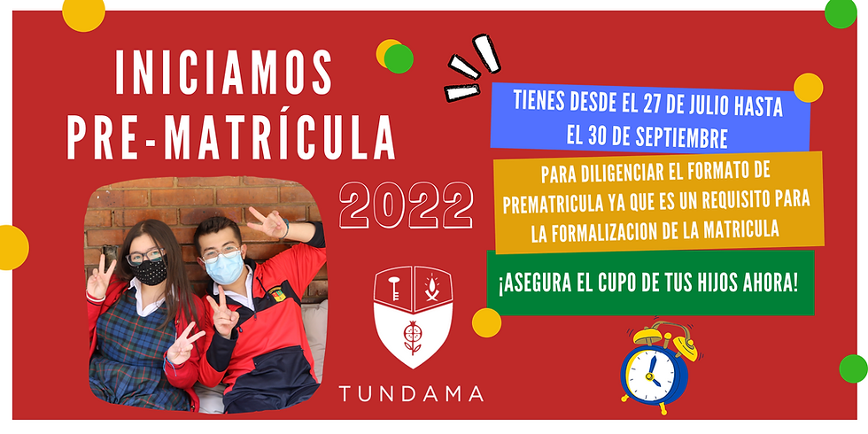 INICIAMOS PREMATRÍCULA 202-8.png