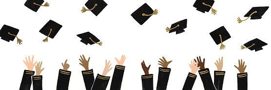 Rifle-Paper-Co-Graduation.jpg