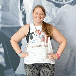 Helen Challis: Zumba Fitness & Zumba Toning - Tipton, Tividale & Oldbury