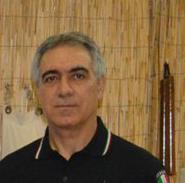 Angelo Riolo