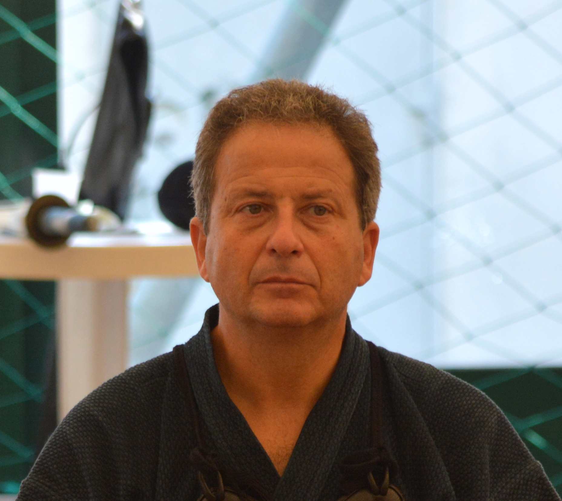 Fabio Di Chio