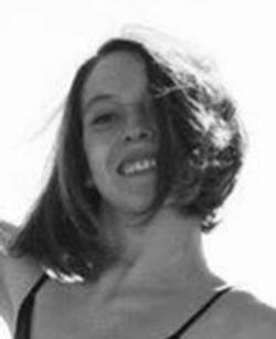 Chiara Albi
