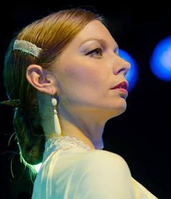 Sara Vallucci