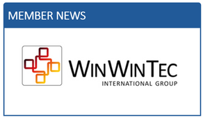 WinWinTec presents fiber-coupled synchronized emission of laser pulses for biomedical imaging
