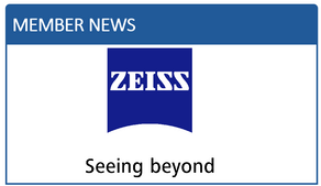 Zeiss Corona Extreme - the robust spectrometer system for agriculture and more