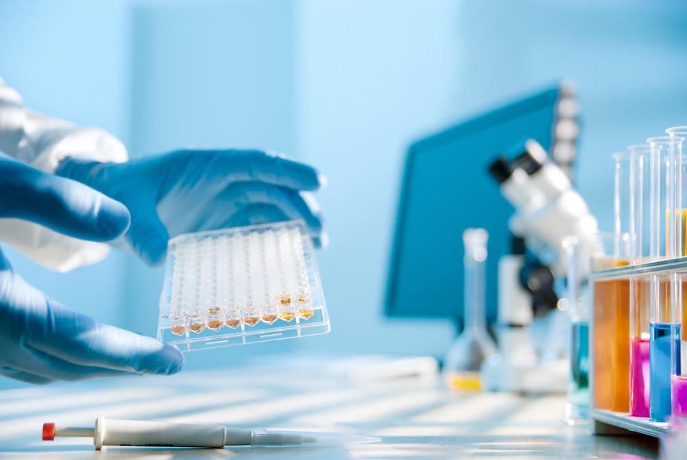 Tecnologia & Medicina  no startblog