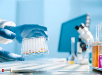 Onco-immunologie : le futur est déjà là