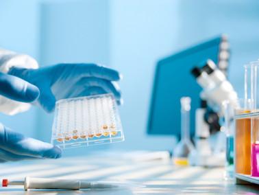 Тест-система DIA®-SARS-CoV-2-Ag-R