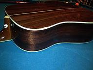 MACC Guitar Raffle