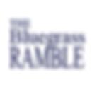 WOSU Radio Bluegrass Ramble