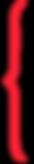 suger-left_edited.png