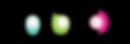 אורות