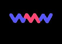WMN_LOGOS.png