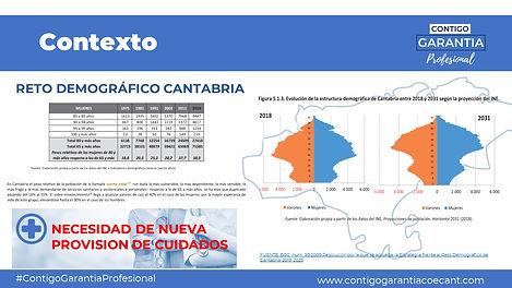CONTEXTO 2.jpg