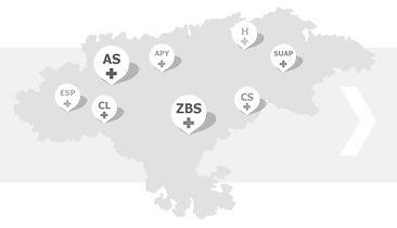Mapa%20sanitario%20Cantabria_edited.jpg