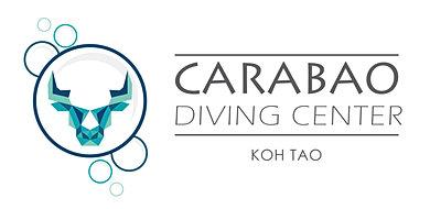 Carabao diving center koh tao - Koh tao dive center ...